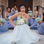 Harrington Weddings 5