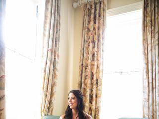 Genevieve Leiper Photography 2