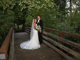 Digital Weddings 4