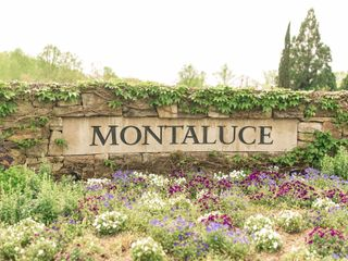 Montaluce Winery 3