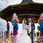 JENNIFER GOBERDHAN Signature Weddings 19