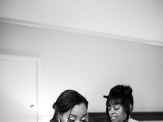 VIVID LIFE Photography 4