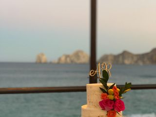 Cabo Wedding Services 3