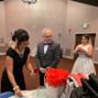 A Wedding by Sylvia, LLC 8