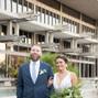 John Campbell Weddings 8