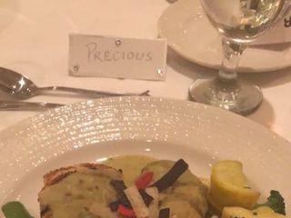 Abbington Distinctive Banquets 1