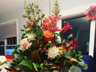 Wallingford Flower Shoppe 2