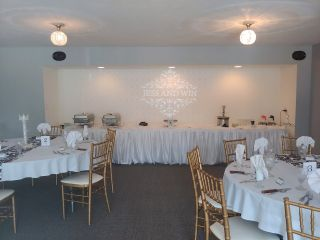 Occasions Party Centre 4