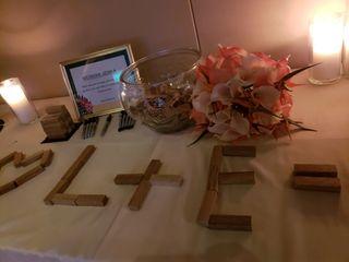 Wedicity - Wedding Detailing 5