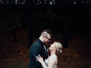 Zorzi Weddings 1