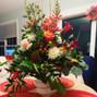 Wallingford Flower Shoppe 9