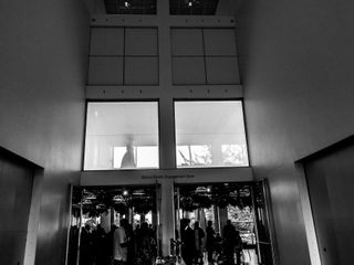Museum of Contemporary Art Chicago 2