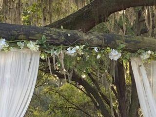 Orlando Ceremonies by Kelly 2
