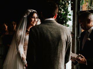 Love Tribe Weddings 3