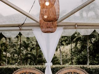 Aloha Artisans 4
