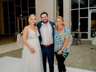 J. Scott Weddings 2