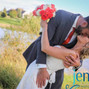 Terry Benton Weddings 4