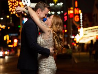 STEVEN JOSEPH PHOTOGRAPHY (formerly FOGARTYFOTO) - Las Vegas Wedding Photographer 4