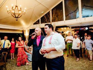Starlight Wedding Services 1