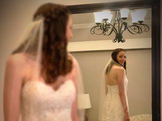 Amanda's Bridal & Tux 3
