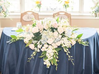 Riverwood Events and Catering 1