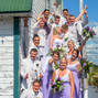 Brule River Barn Wedding and Event Center 6
