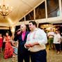 Starlight Wedding Services 6