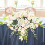 Riverwood Events and Catering 4