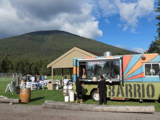 Black Butte Ranch 1