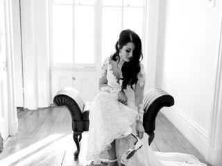 Mia Grace Bridal 1