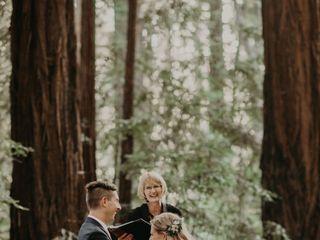 Denise Adkins Weddings 2