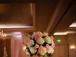 BASH Floral & Decor Design Studio 1