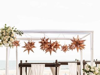 Kelsey Events Wedding and Event Coordination 4