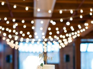 Storybook Weddings and Events 5