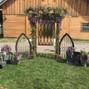 Five Fillies Farm 22
