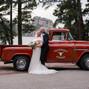 Timeless Wedding & Event Planner 22