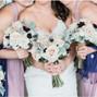 Wedding Flowers by Nichole 4