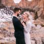 Weddings with Heart & Elope Bend 15