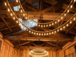 Ooh La La Weddings & Events 3