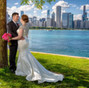 Crane's Chicago Wedding Photography 9