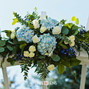 Amore Fiori Flowers and Gifts 15