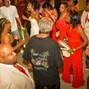 Lake Oak Meadows Weddings and Events 9