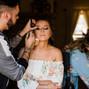 LUX Beauty & Bridal 9