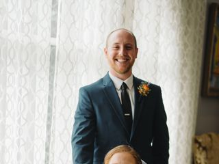 Hilary Katzen Weddings 5