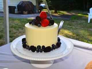 J Cakes 4
