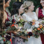 Bliss Bridal Beauty 11