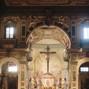 Weddings Italy by Regency 11