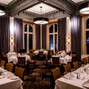 Ruth's Chris 16