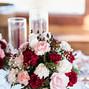 Now & Forever Floral Design 8