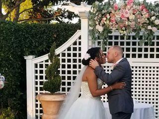 WeddingMix by Storymix Media 6